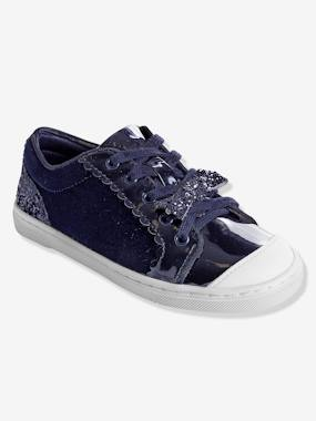 Baskets-Chaussures basses fille