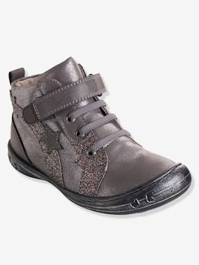 Vertbaudet Sale-Shoes-Girls' Boots, Autonomy Collection