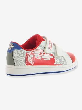 Shoes-Boys Footwear-Boys' Trainers with Touch 'n' Close Fastening, Cars® Theme