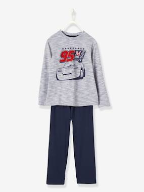 Boy-Nightwear -Boys' Cars® Pyjamas