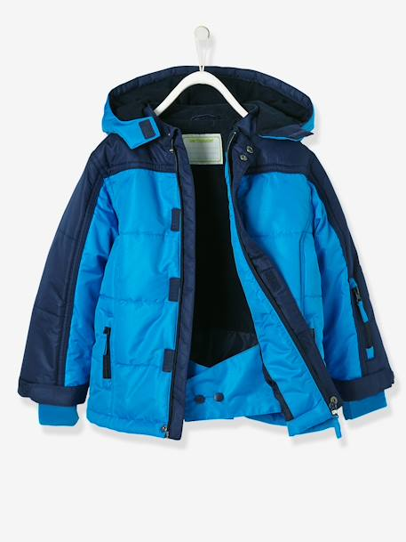 latest selection of 2019 amazing price best Boys' Ski Parka, Boys