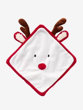 Megashop-Toys-Christmas Reindeer Toy