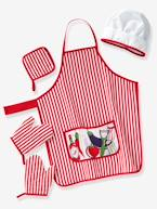 Kitchen Accessories  - vertbaudet enfant