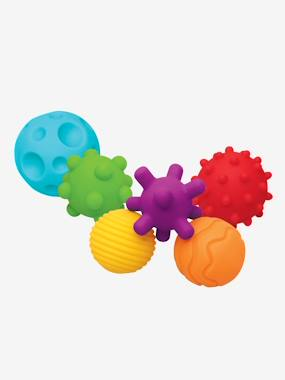 Toys-Baby's First Toys-Sensory Balls