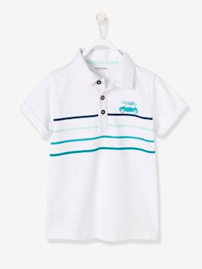 New collection-POLO SHIRT