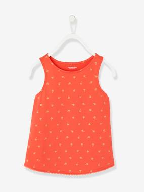 New collection-Girls' Stylish Top