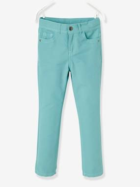 Boys-Trousers-Boys' Indestructible Straight Cut Trousers