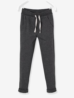 Happy Price Collection-Boys-Boys' Fleece Trousers