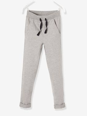 Mid season sale-Boys' Fleece Trousers