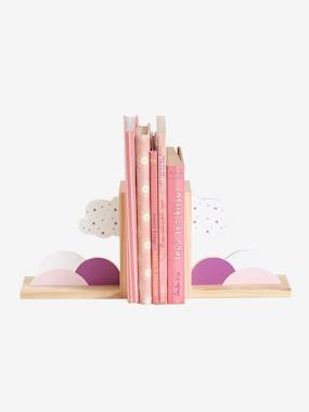 Mid season sale-Decoration-Bookend, Cloud