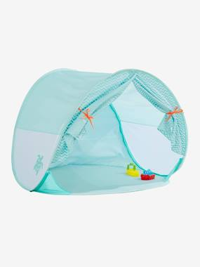 Toys-Outdoor Toys-Anti-UV Tent