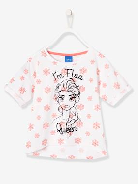 All my heroes-Girls' Frozen® T-shirt