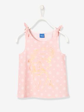 Bonnes affaires-Girls-Tops-Girls' Frozen® Top