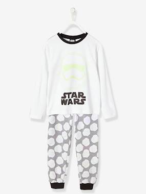 Boys-Nightwear-Boys' Printed Star Wars® Pyjamas
