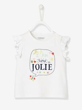 Baby-Baby Girls' Top