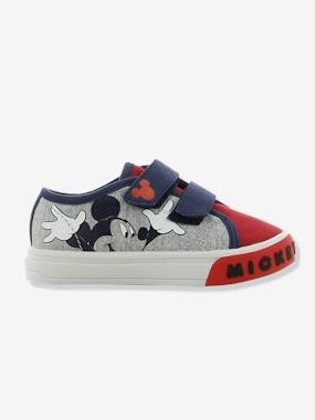 Shoes-Boys' Mickey Disney® Trainers