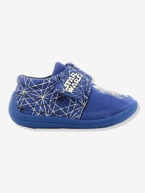 Vertbaudet Sale-Shoes-Boys' Star Wars® Shoes with Flashing LED Lights