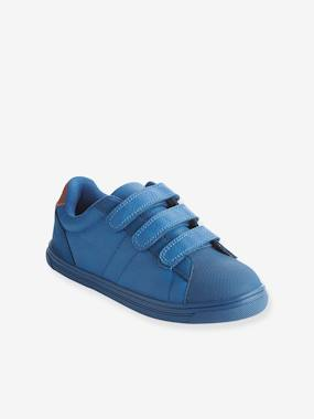 Shoes-Boys Footwear-Trainers-Boys Trainers