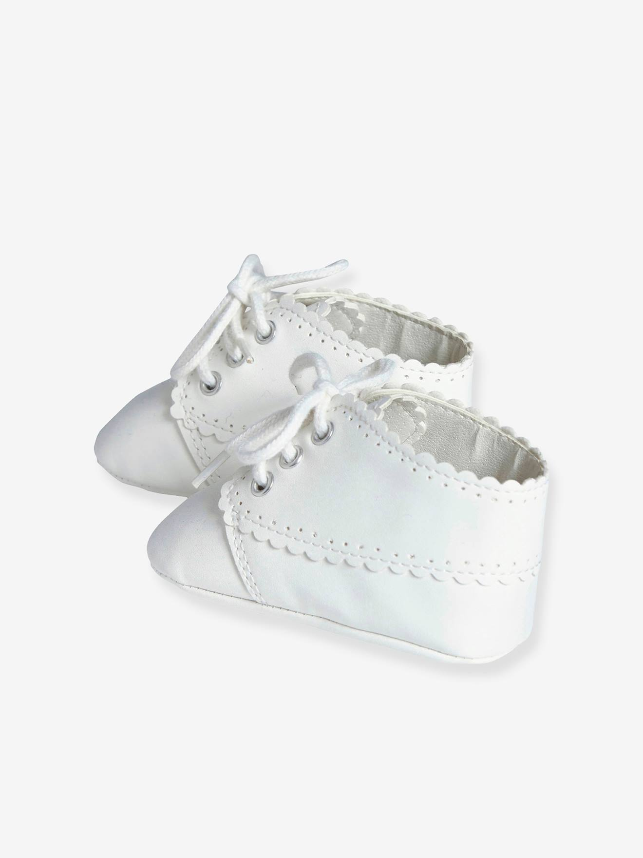 Newborn Baby Slippers - Baby Bootees