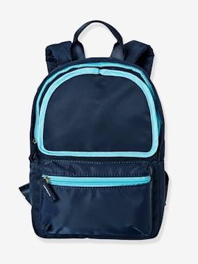 Boys-Accessories-Bags & Belts-Boys' Light-Up Backpack
