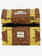 Pirate Treasure Chest Piñata  - vertbaudet enfant