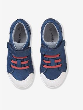Shoes-Boys' Trainers, Autonomy Collection