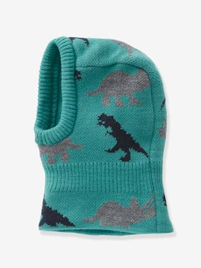 Vertbaudet Sale-Boys-Accessories-Beanie for Boys