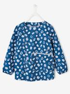 Printed Smock for Boys  - vertbaudet enfant