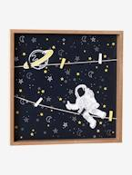 Constellation Board  - vertbaudet enfant