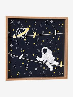 Decoration-Decoration-Constellation Board