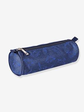 Vertbaudet Sale-Boys-Accessories-Dinosaur Pencil case for Boys