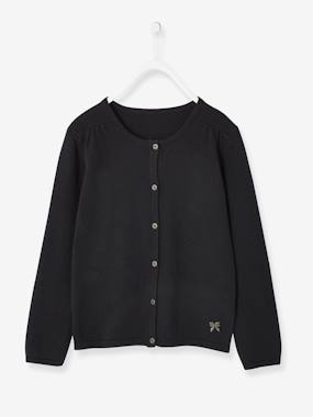 Happy Price Collection-Girls-Cardigan for Girls