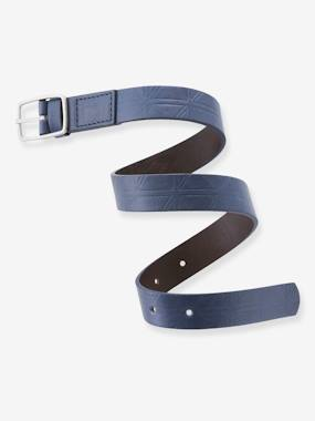 Boys-Accessories-Bags & Belts-Reversible Belt for Boys