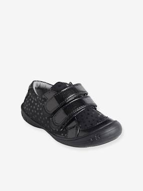 Baskets-Chaussures basses fille collection maternelle