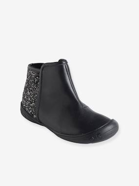 Bonnes affaires-Shoes-Girls' Boots