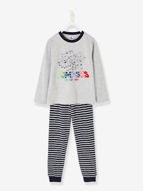 Boys-Nightwear-Printed PJ Masks® Pyjamas for Boys