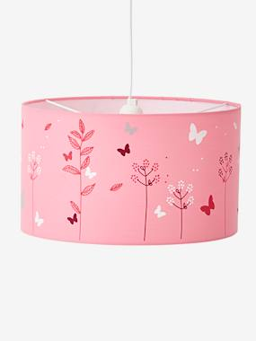 Decoration-Decoration-Ceiling Lampshade, Butterfly