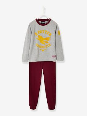 Boys-Nightwear-Printed Harry Potter® Pyjamas for Boys