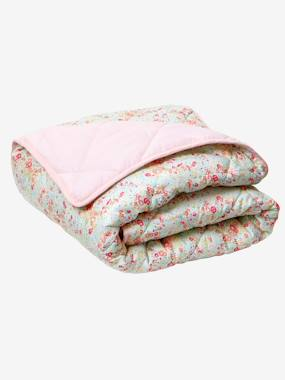 Bedding-Baby Bedding-Blankets & Bedspreads-Children's Quilted Bedspread