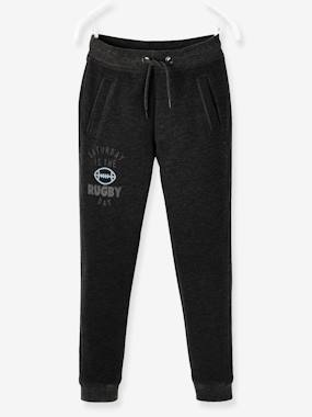 Boys-Sportswear-Fleece Joggers for Boys