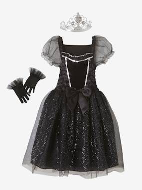 Toys-Dress Up-COSTUME