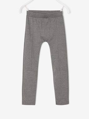 Vertbaudet Sale-Boys-Trousers-Sports Leggings for Boys