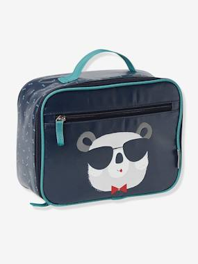 Vertbaudet Collection-Nursery-Vertbaudet Lunch Box