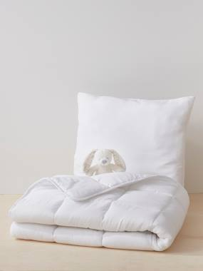 Bedding-Bedding-Duvets-Light, Easy to Wash Duvet, Summer Special