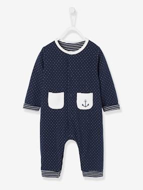 Baby-Jumpsuit for Babies