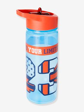 Boys-Sportswear-Sports-Type Water Bottle, for Boys