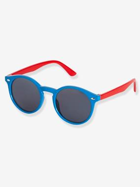 Boys-Accessories-Two-Tone Sunglasses for Boys