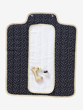 Nursery-Travel Changing Mat