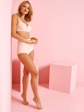 New collection preview-Maternity-Post Pregnancy Slimming Bra