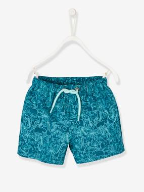 Swimwear-Swim Shorts for Babies